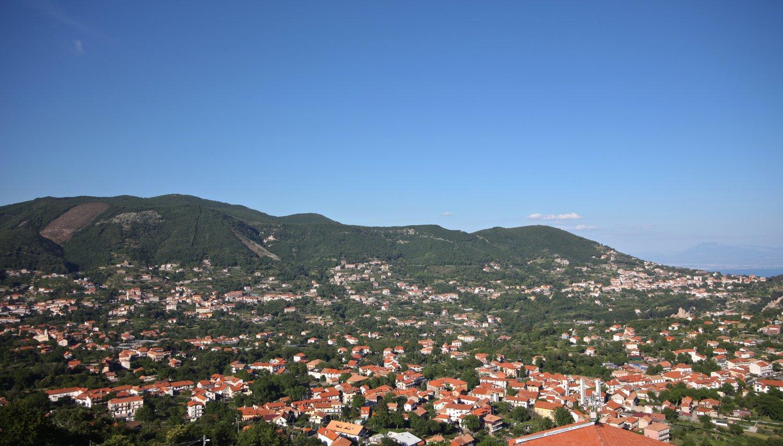 Amalfi+1.jpg