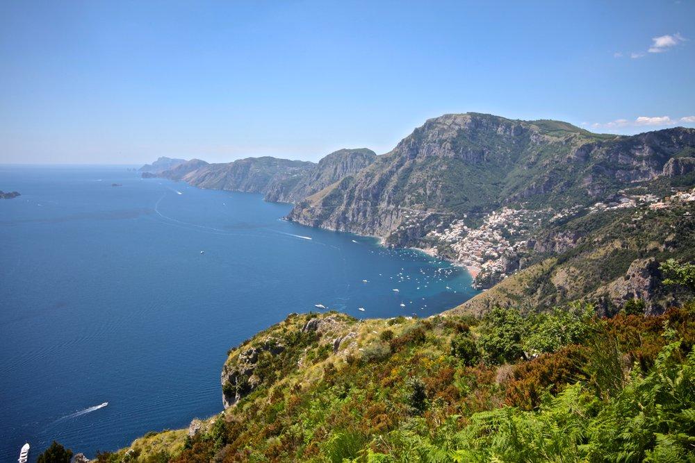 Amalfi+2.jpg