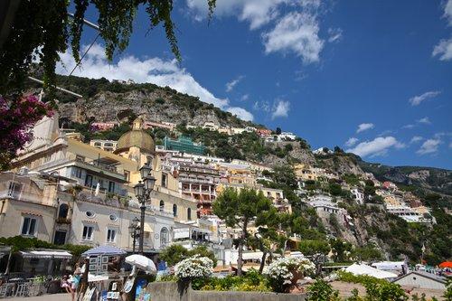Amalfi+4.jpg