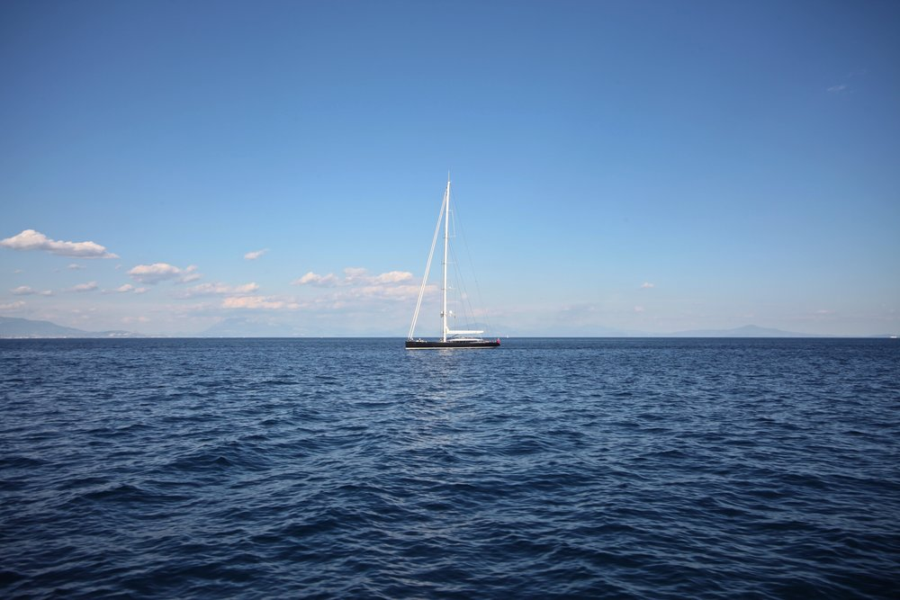 Amalfi+6.jpg