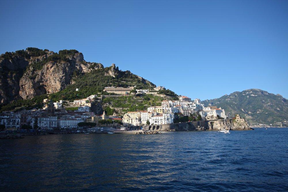 Amalfi+7.jpg