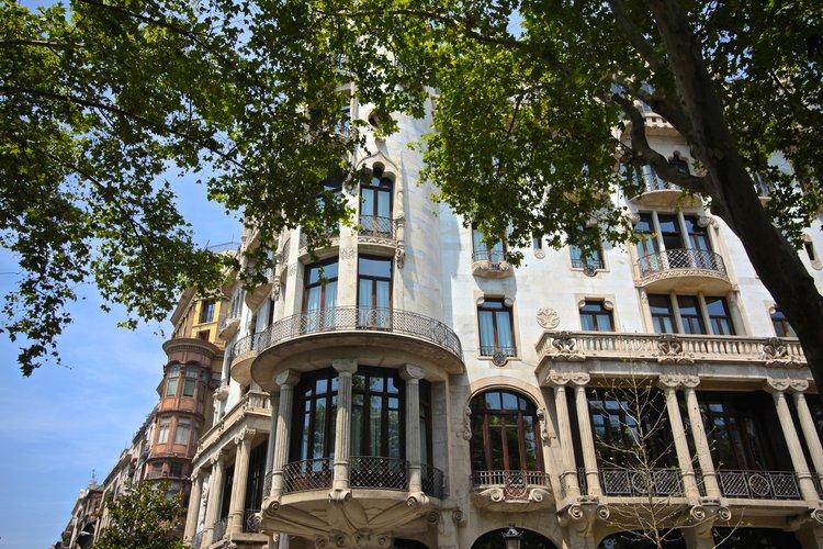 Barcelona+9.jpg