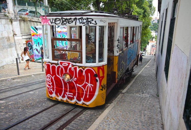 Lisbon+2.jpg