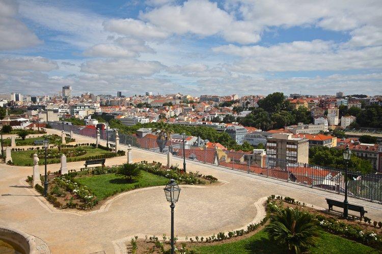 Lisbon+3.jpg