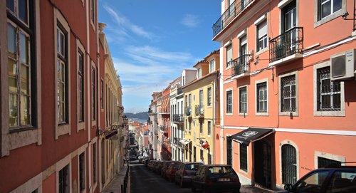 Lisbon+5.jpg