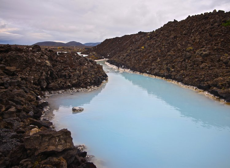 Iceland+1.jpg