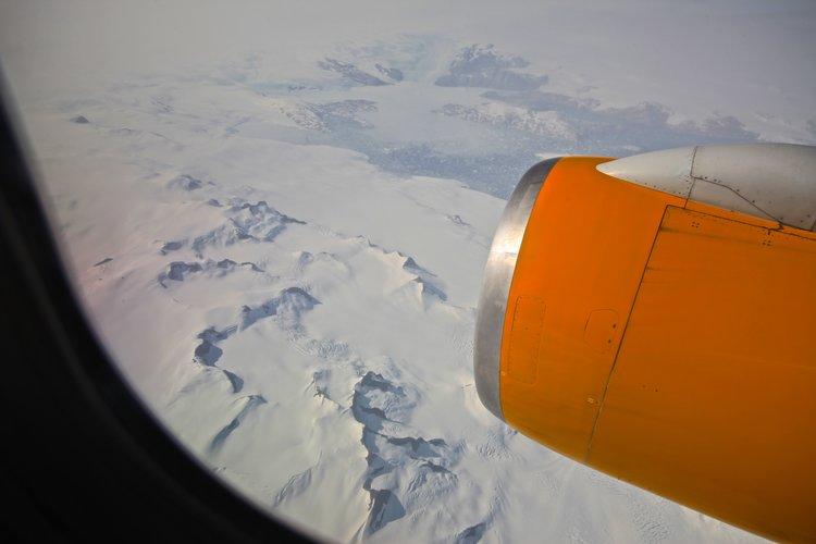 Iceland+3.jpg