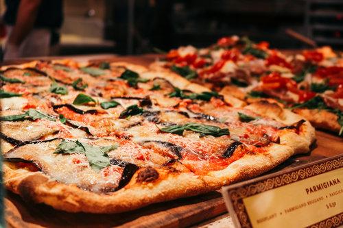 NYC+Pizza.jpg