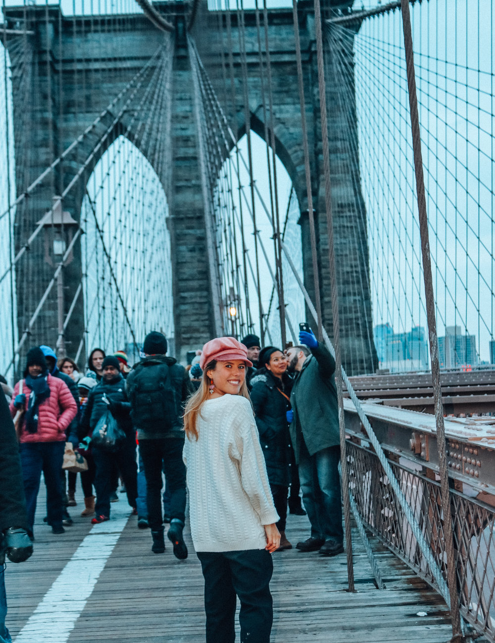 NYC+Brooklyn+Bridge.jpg