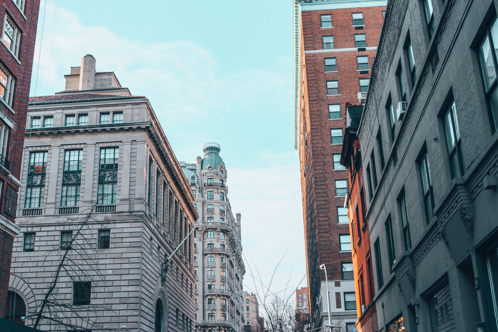 NYC+Building.jpg