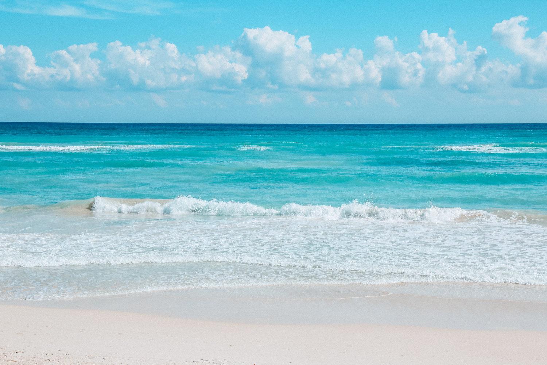 Tulum+Beach.jpg
