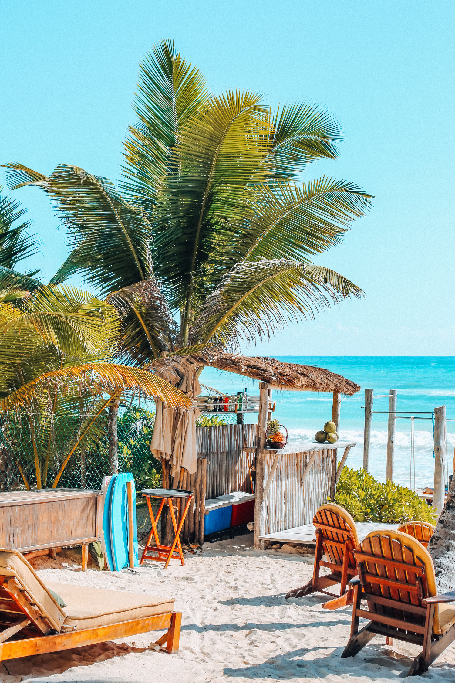 Tulum+Beach-1.jpg