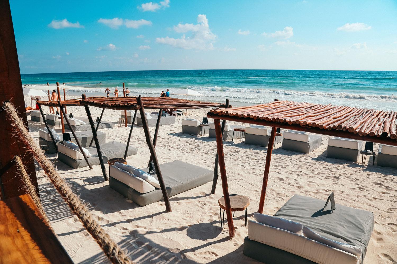 Tulum+Beach-2.jpg