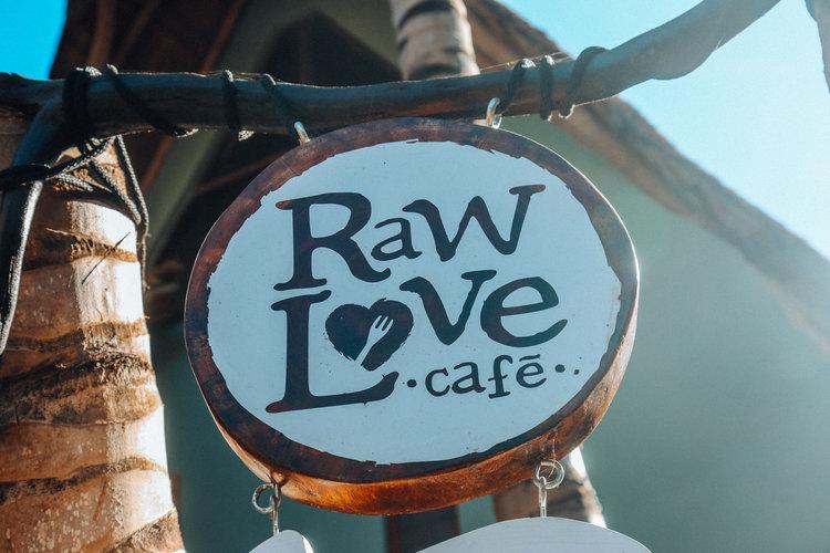 Raw+Love-1.jpg