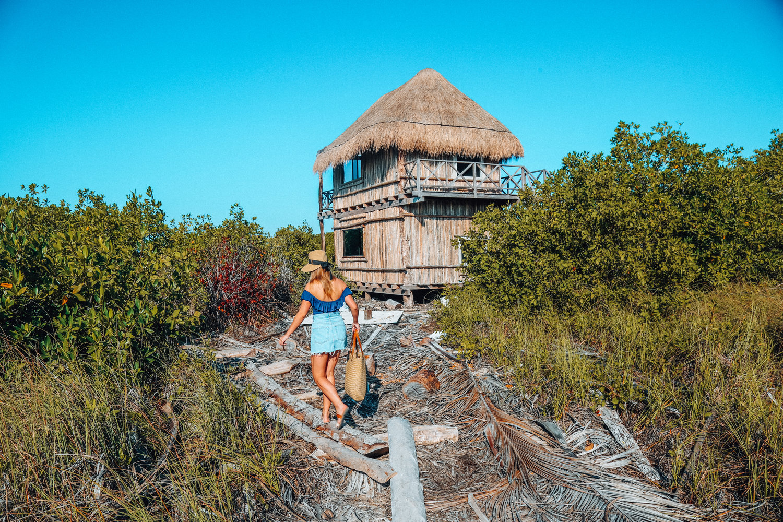 Cenote+Tulum.jpg