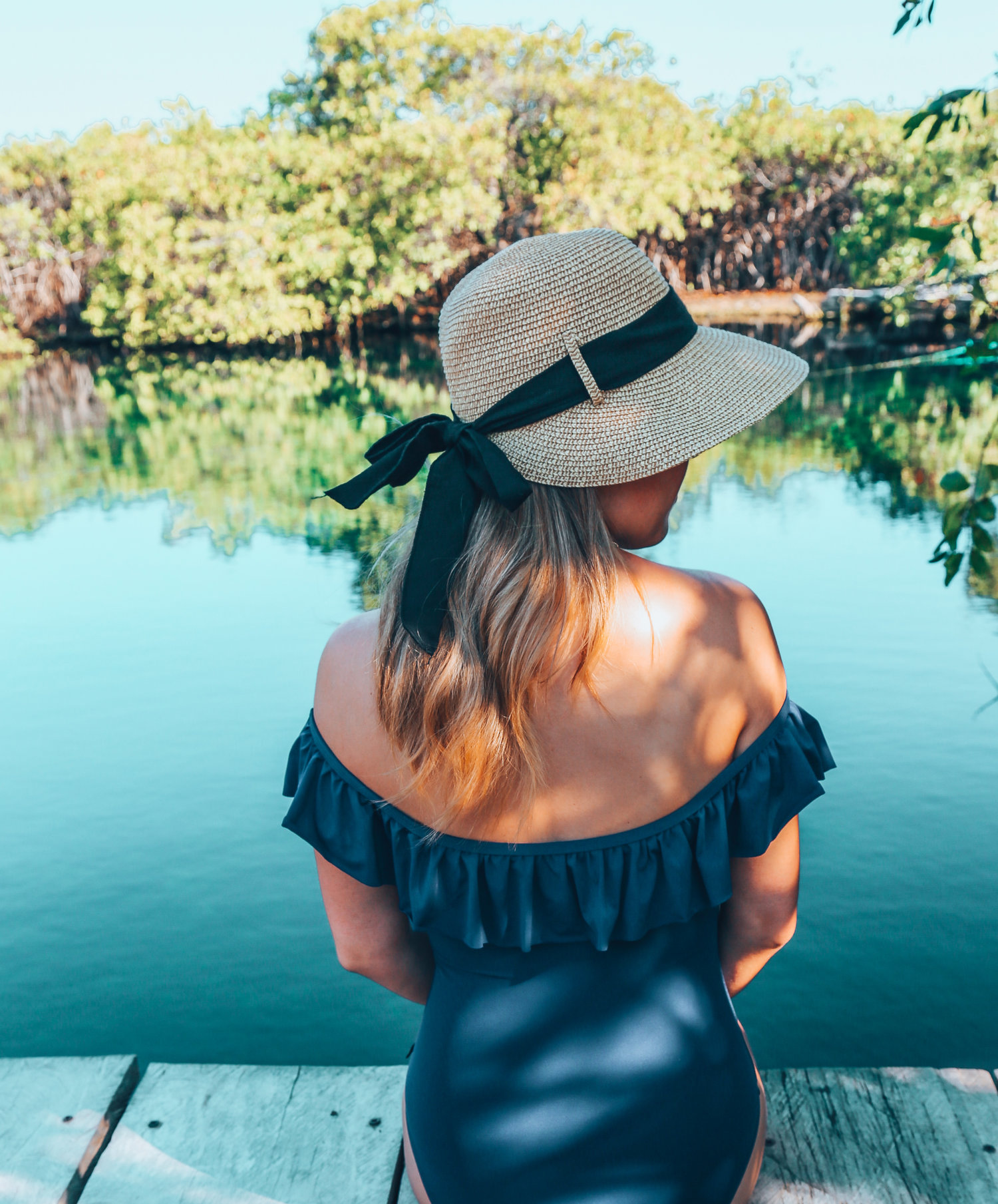 Cenote-2.jpg