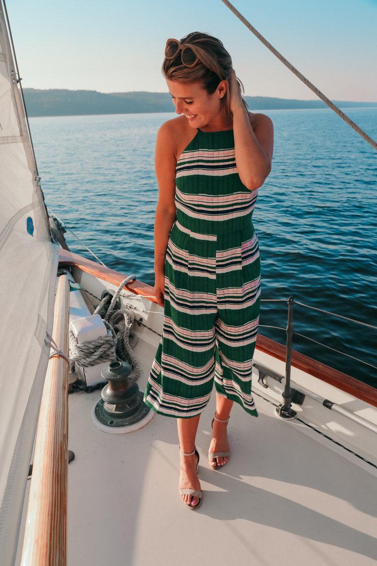 Sail+Boat-1.jpg
