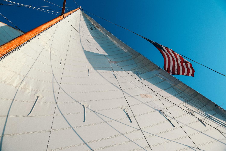 Sail+Boat-3.jpg
