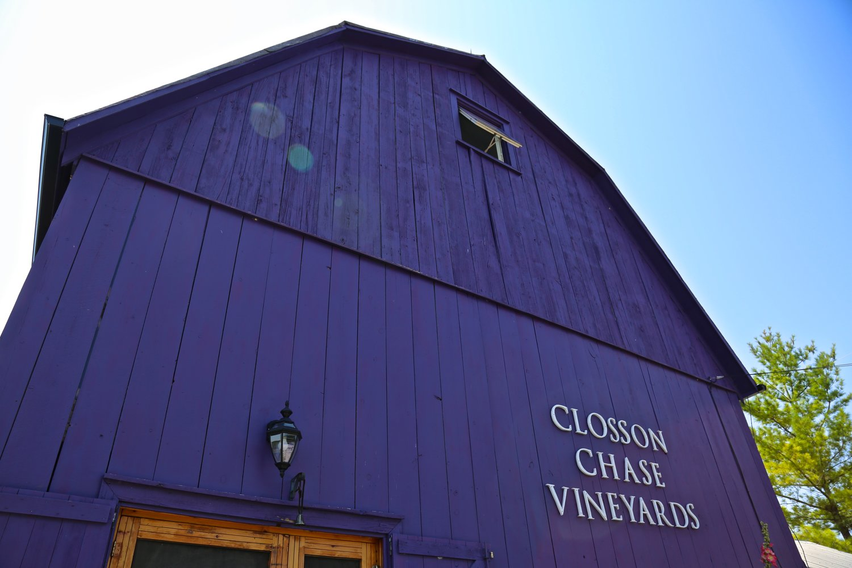 Closson+Vineyard.jpg