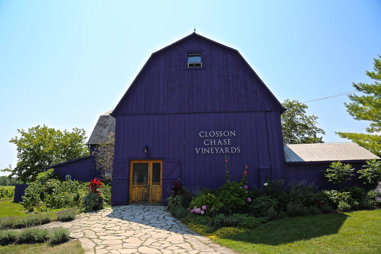 Closson+Vineyards.jpg