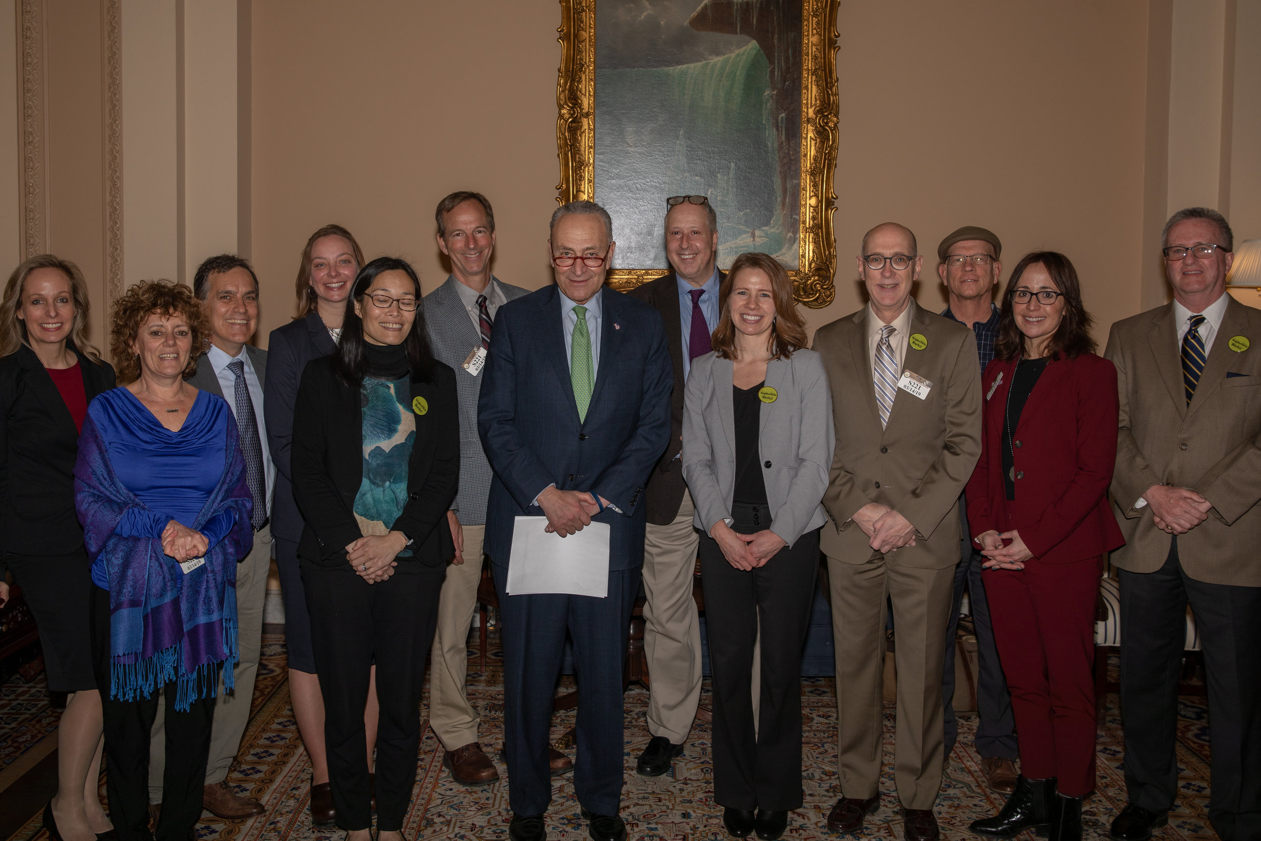 Senator Schumer - larger group darker 3-14-19.jpg