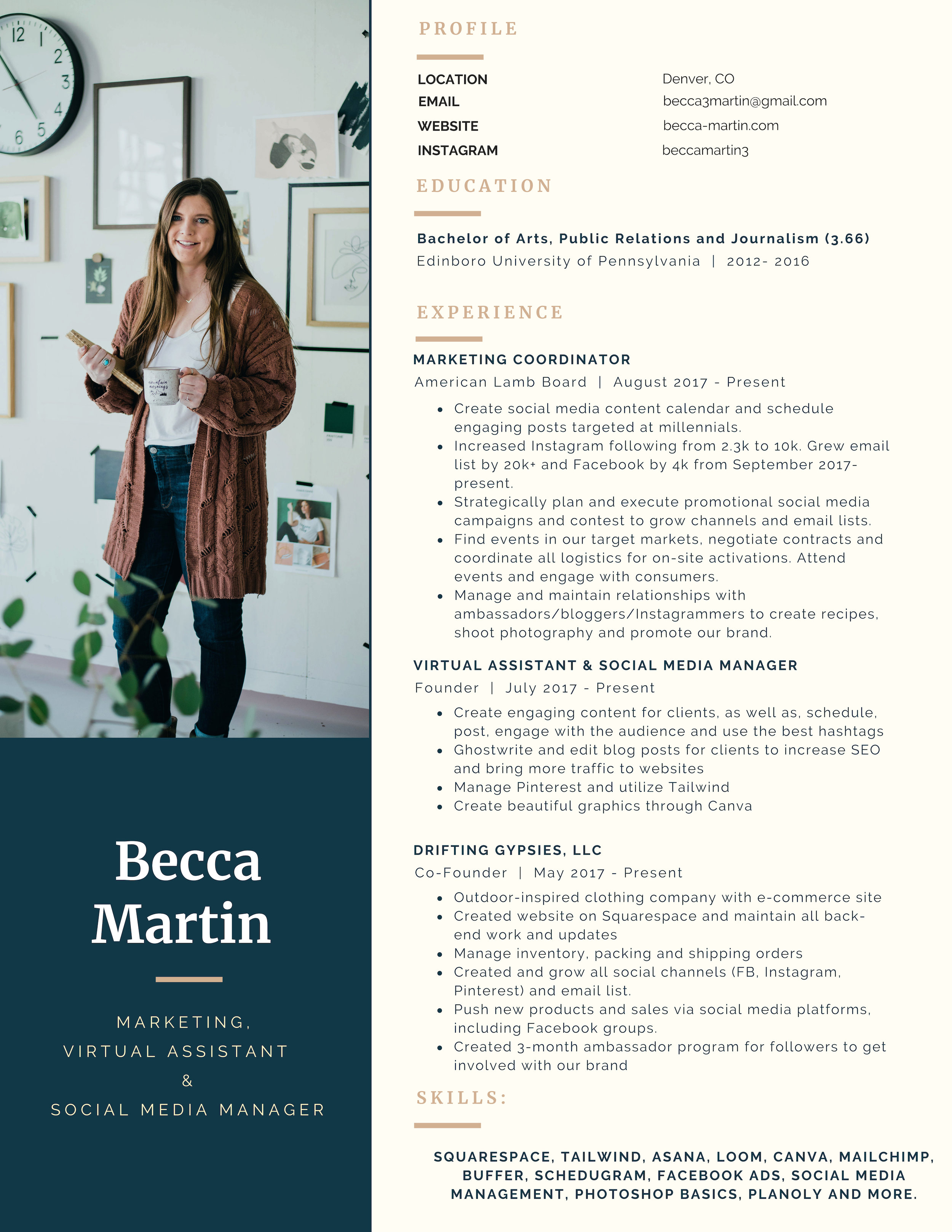 Resume (2).jpg