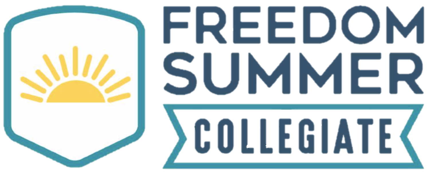 fsc logo horizontal no background collegiate.png