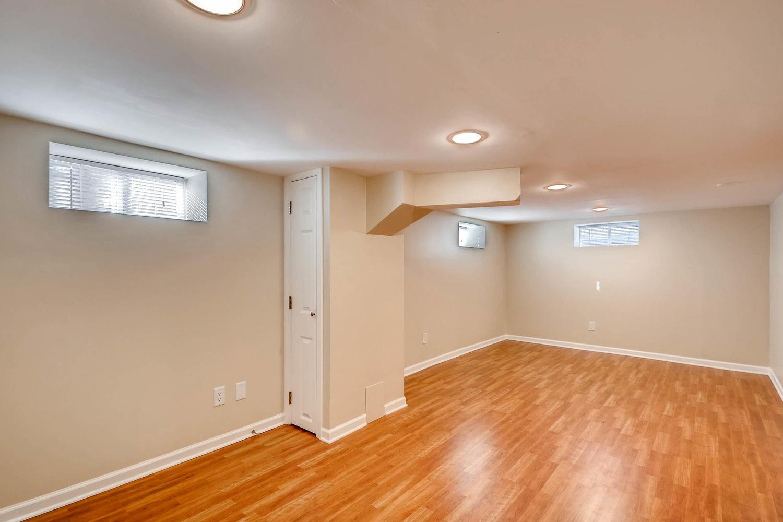 4630 7th St NE Minneapolis MN-large-021-17-Lower Level Family Room-1500x1000-72dpi.jpg