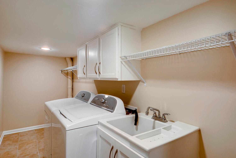 4630 7th St NE Minneapolis MN-large-023-13-Lower Level Laundry Room-1498x1000-72dpi.jpg