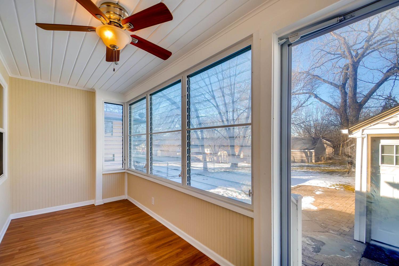 4630 7th St NE Minneapolis MN-large-024-25-Sunroom-1499x1000-72dpi.jpg