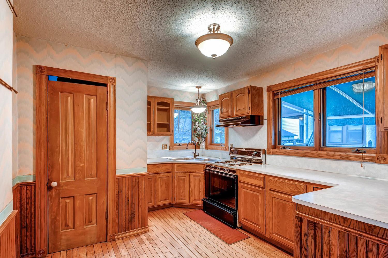 630 5th St NE Minneapolis MN-large-010-28-Kitchen-1500x1000-72dpi.jpg