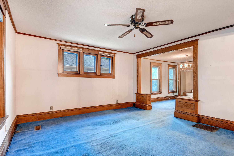 630 5th St NE Minneapolis MN-large-005-6-Living Room-1500x1000-72dpi.jpg