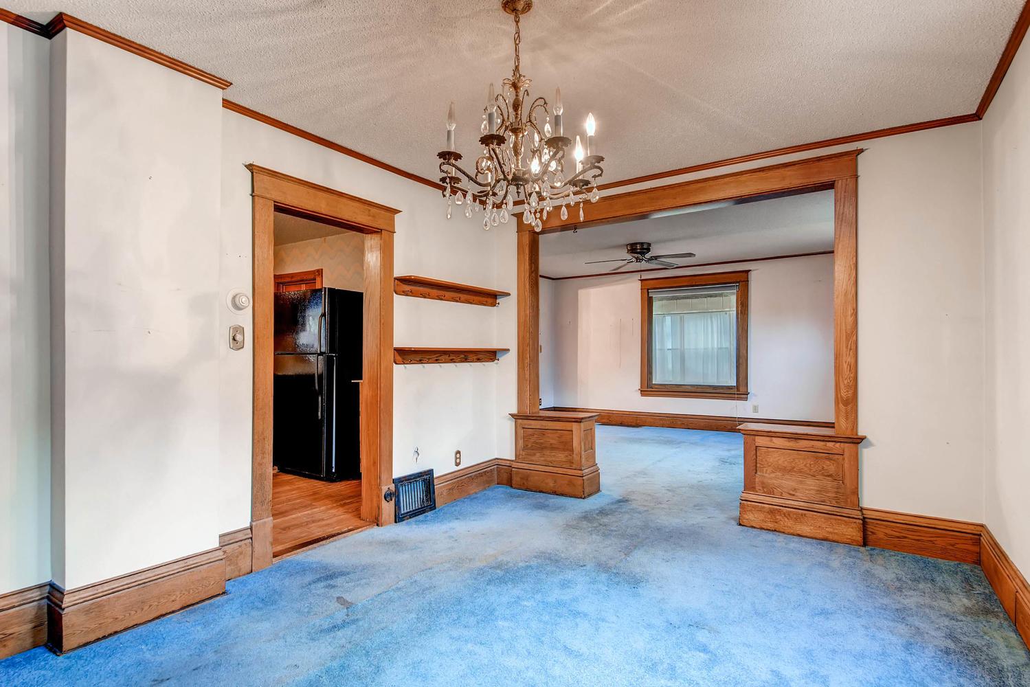 630 5th St NE Minneapolis MN-large-009-1-Dining Room-1500x1000-72dpi.jpg