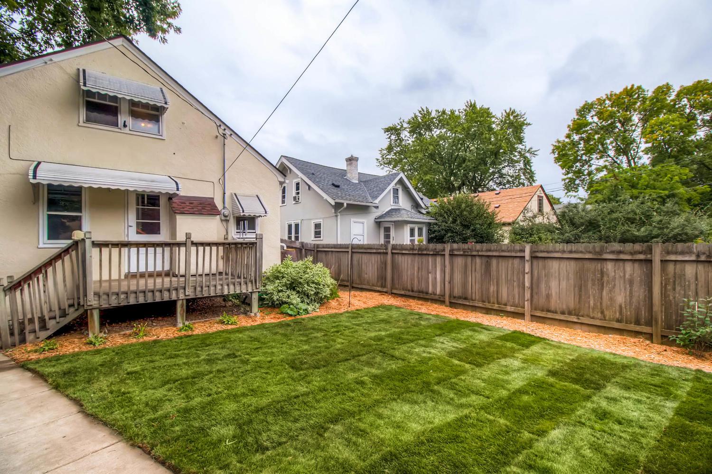 3138 Lincoln St NE Minneapolis-large-027-28-Back Yard-1500x1000-72dpi.jpg