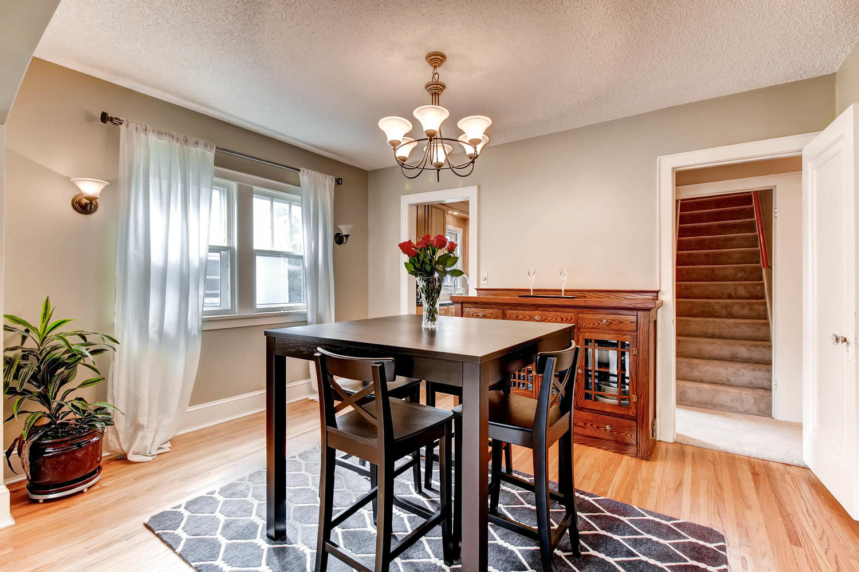 3138 Lincoln St NE Minneapolis-large-008-1-Dining Room-1500x1000-72dpi.jpg