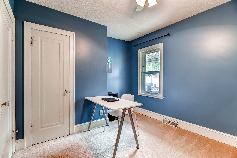 3138 Lincoln St NE Minneapolis-large-014-3-Bedroom-1500x1000-72dpi.jpg