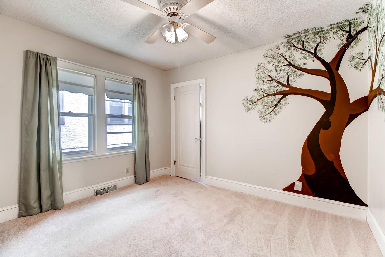 3138 Lincoln St NE Minneapolis-large-016-25-Bedroom-1500x1000-72dpi.jpg