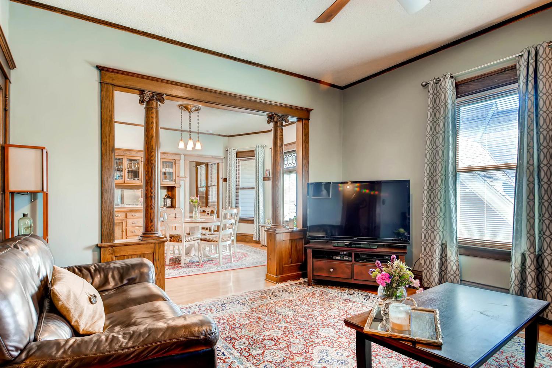 1121 Washington St NE-large-017-15-2nd Floor Living Room-1500x1000-72dpi.jpg