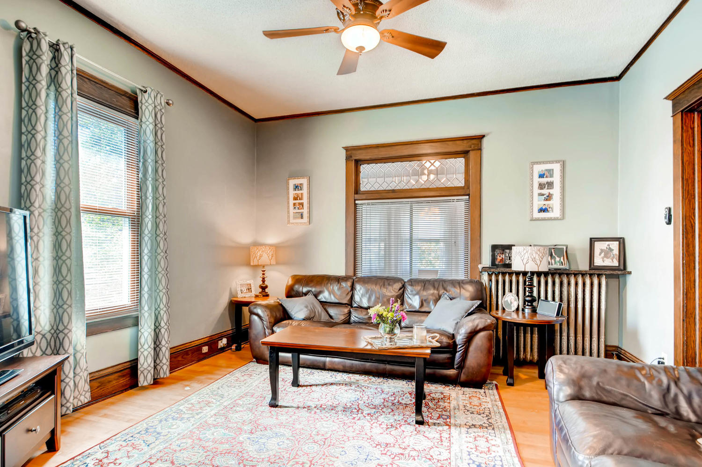 1121 Washington St NE-large-018-6-2nd Floor Living Room-1500x998-72dpi.jpg