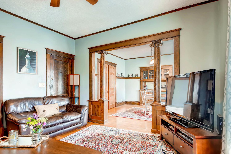 1121 Washington St NE-large-019-27-2nd Floor Living Room-1500x1000-72dpi.jpg