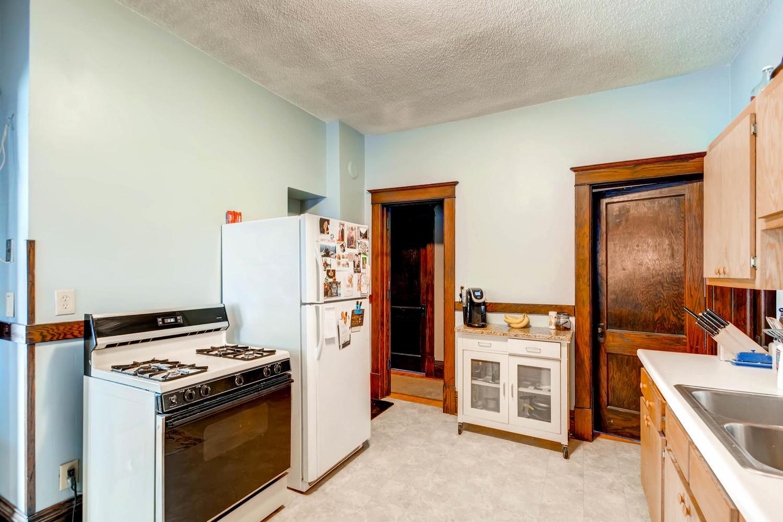 1121 Washington St NE-large-021-21-2nd Floor Kitchen-1500x1000-72dpi.jpg