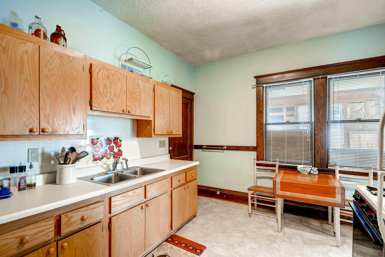 1121 Washington St NE-large-020-26-2nd Floor Kitchen-1500x1000-72dpi.jpg
