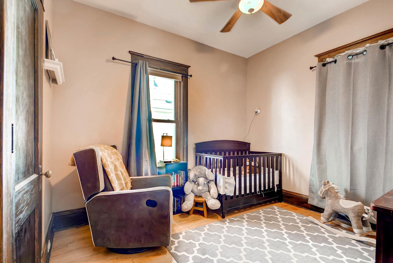 1121 Washington St NE-large-011-3-Bedroom-1499x1000-72dpi.jpg