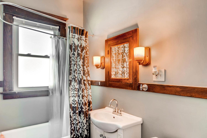 1121 Washington St NE-large-014-8-2nd Floor Bathroom-1500x1000-72dpi.jpg