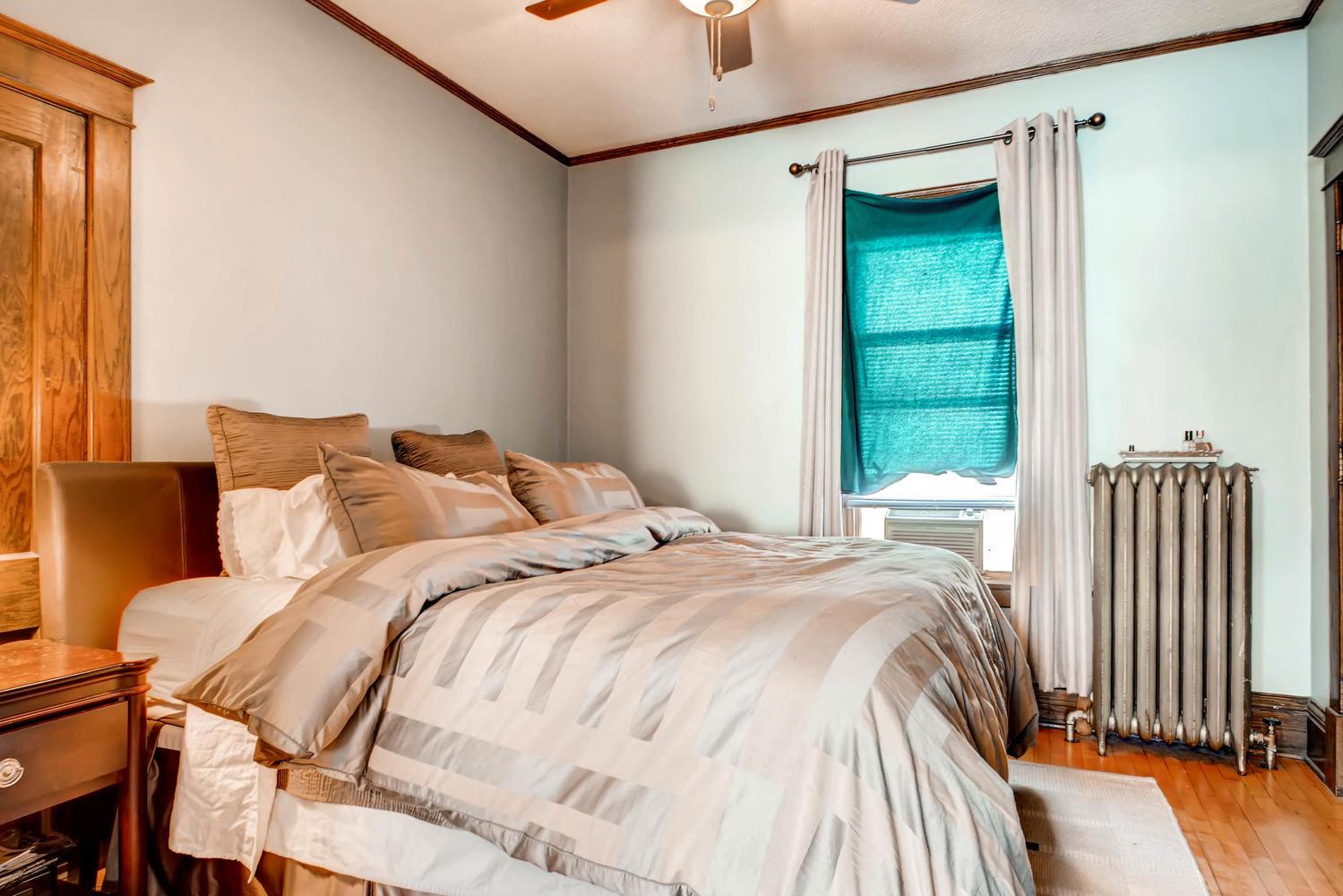 1121 Washington St NE-large-013-12-2nd Floor Bedroom-1500x1000-72dpi.jpg