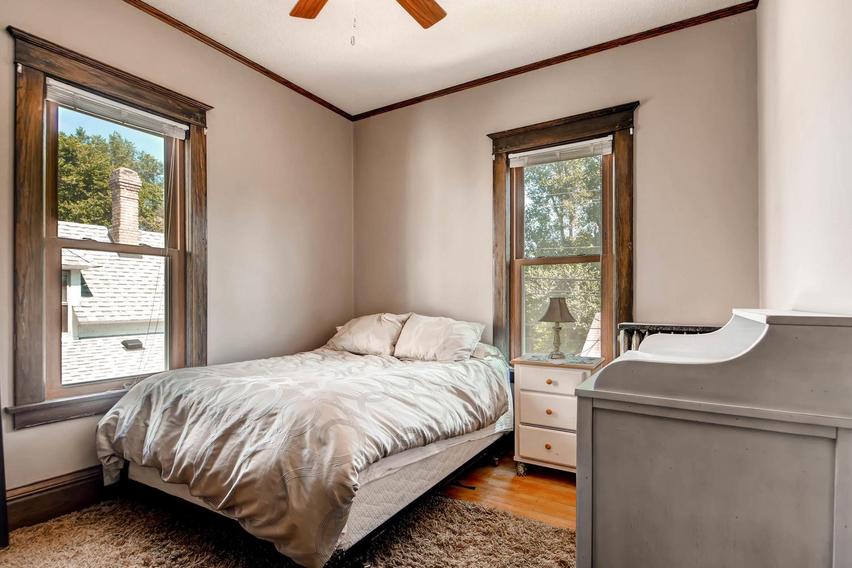 1121 Washington St NE-large-015-9-2nd Floor Bedroom-1500x1000-72dpi.jpg