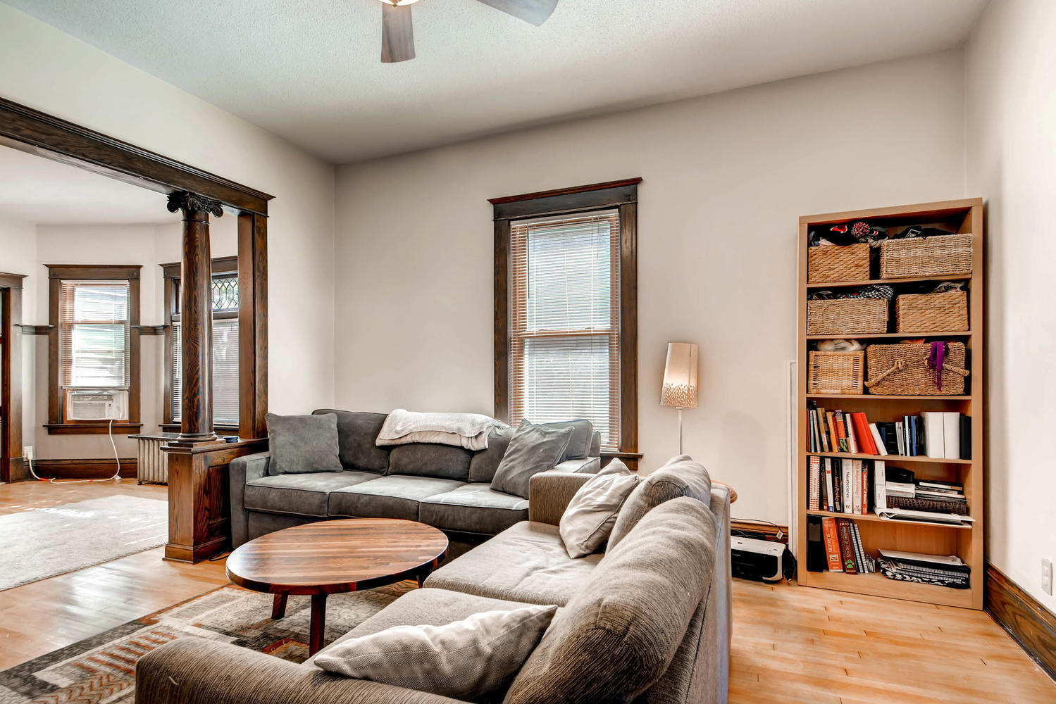 1121 Washington St NE-large-005-17-Living Room-1500x1000-72dpi.jpg
