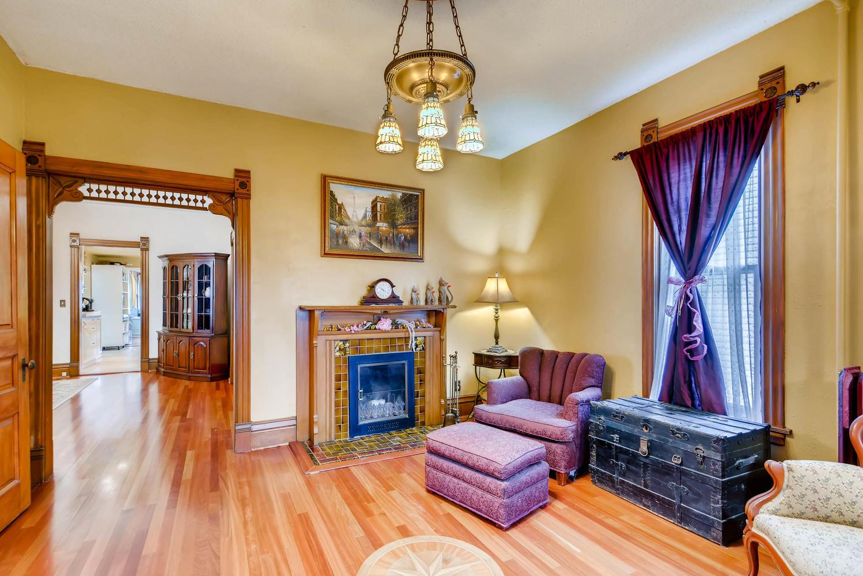 2327 Polk St NE Minneapolis MN-large-005-3-Living Room-1499x1000-72dpi.jpg