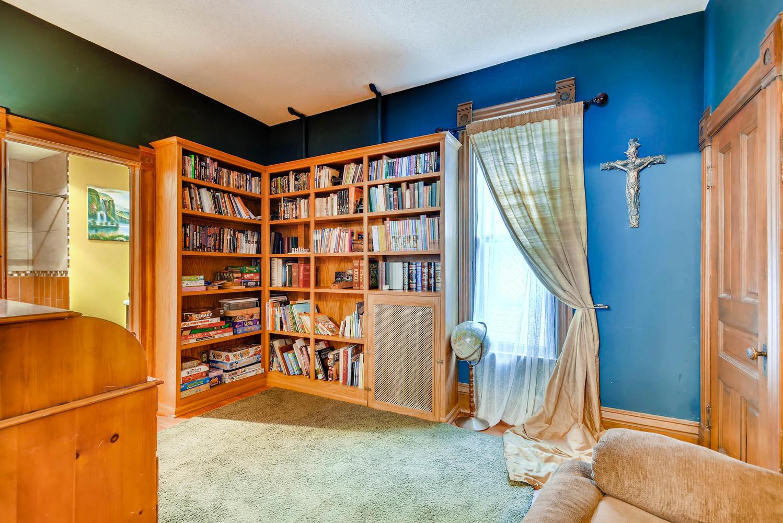 2327 Polk St NE Minneapolis MN-large-015-24-Bedroom-1499x1000-72dpi.jpg
