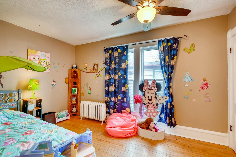 2327 Polk St NE Minneapolis MN-large-018-17-2nd Floor Bedroom-1499x1000-72dpi.jpg